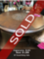 60in round dining table sold.png