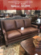 Whittemore Sherrill Sofa clearance.jpg