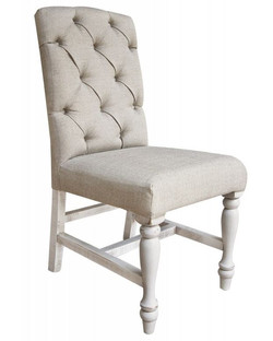 IFD Rock Valley Dining Chair