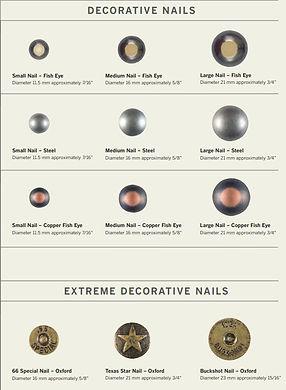 decorative nailheads.JPG