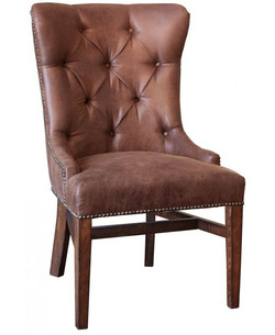 IFD Terra Dining Chair