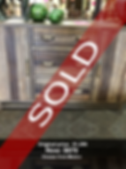 Dresser-from-Mexico SOLD.png