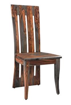 CC Dining Chair