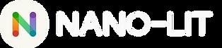 Nano-Lit Logo