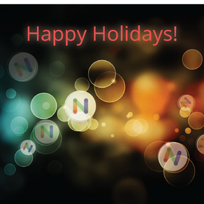 HAPPY HOLIDAYS & CIRCADIAN RHYTHMS!