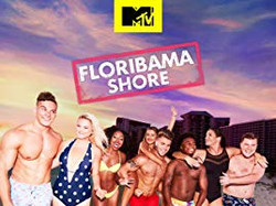 MTV Floridbama Shore