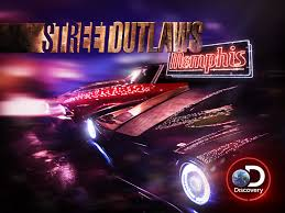 Street Outlaws_ Memphis