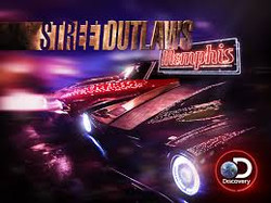Street Outlaws_ Memphis