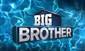 Big Brother (CBS)