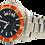 Thumbnail: CHIOS - Orange Limited