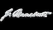 j-brackett-logo-WHITE-w_shadow.png