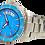 Thumbnail: CHIOS - Ocean Blue Limited