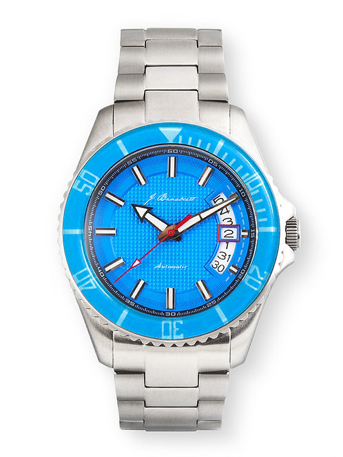 CHIOS - Ocean Blue Limited