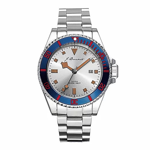 4th of July IMPERIA Exclusive - JB7009