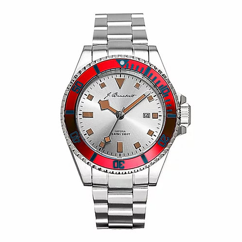 4th of July IMPERIA Exclusive - JB7010