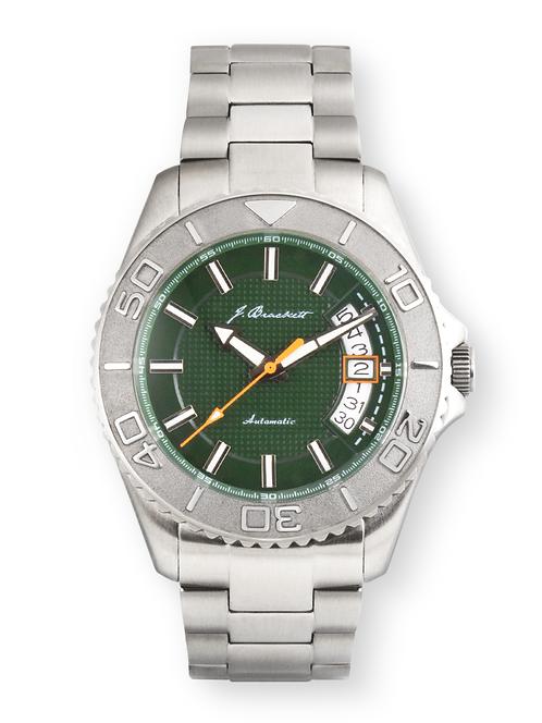 CHIOS - Green