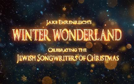 Winter Wonderland 1440x900.jpg