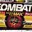 Thumbnail: COMBAT GEL PLATINUM 30G 023400519637