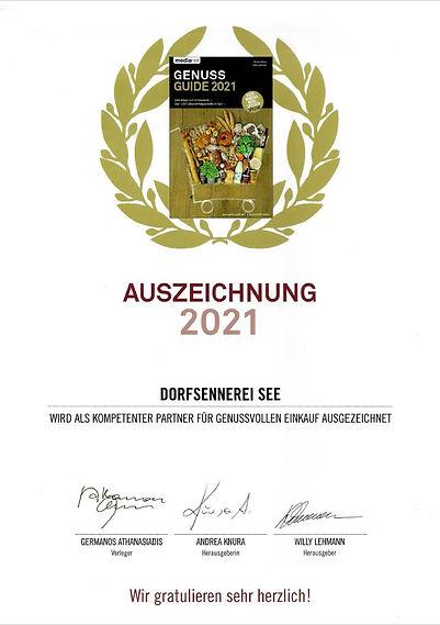 Auszeichnung Knoll.JPG