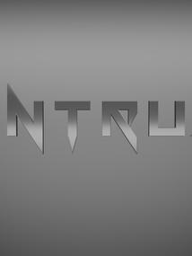 Lettering Logo.png