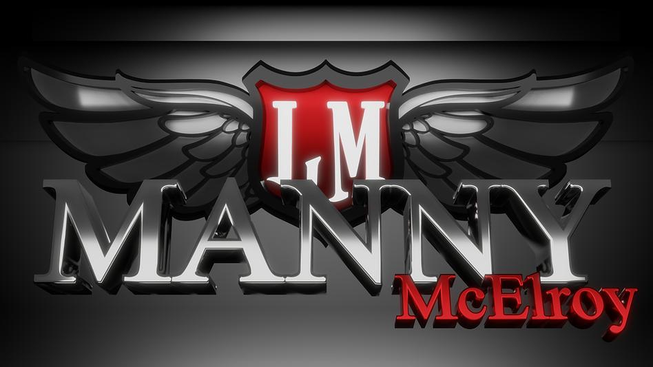Manny Logo.png