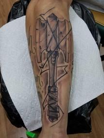 Tattoo x Tony Trip.jpg