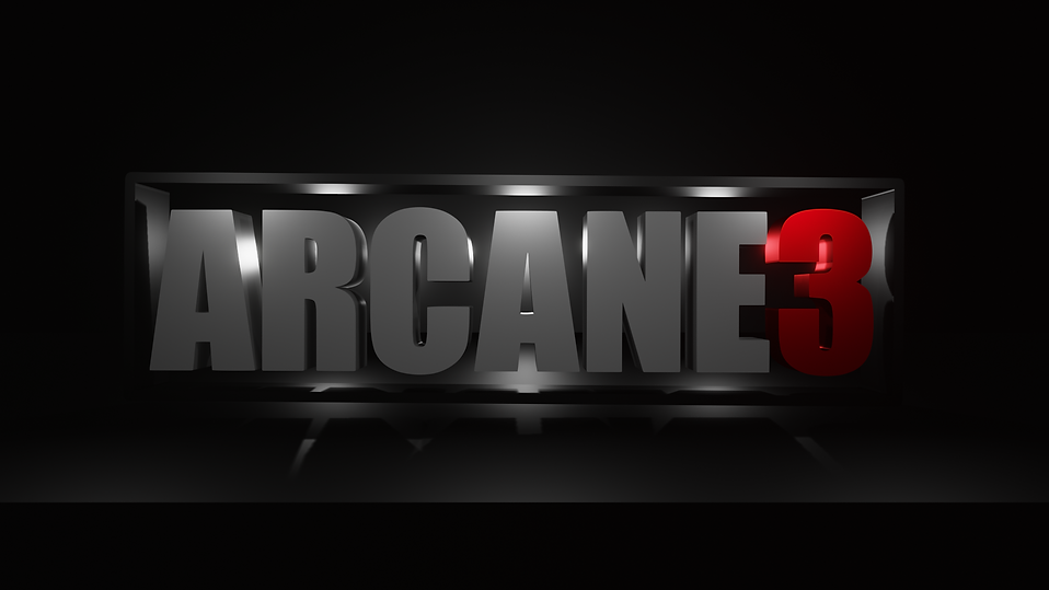 Arcane.png