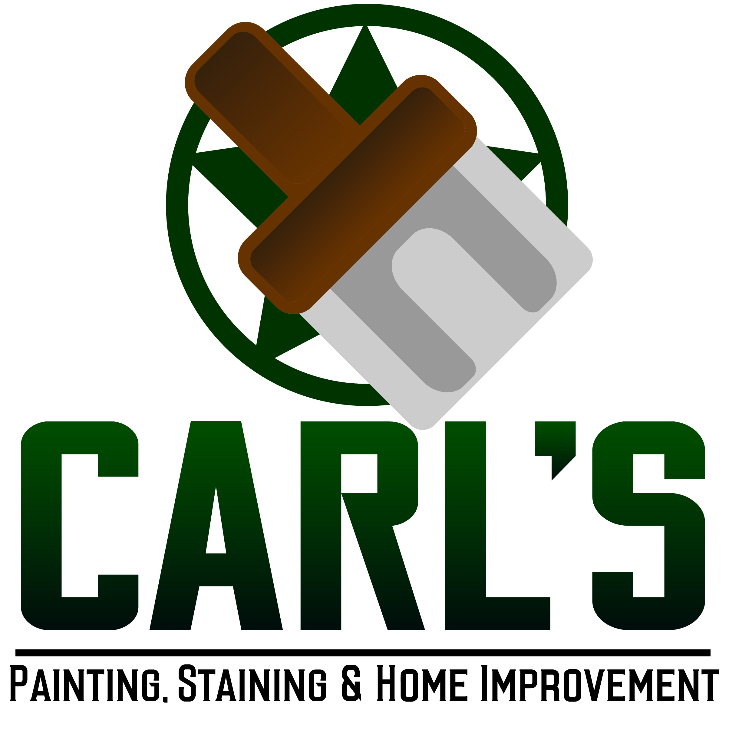 Carl's x IamTonyTrip