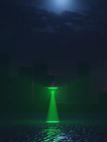 UFO x Tony Trip.png