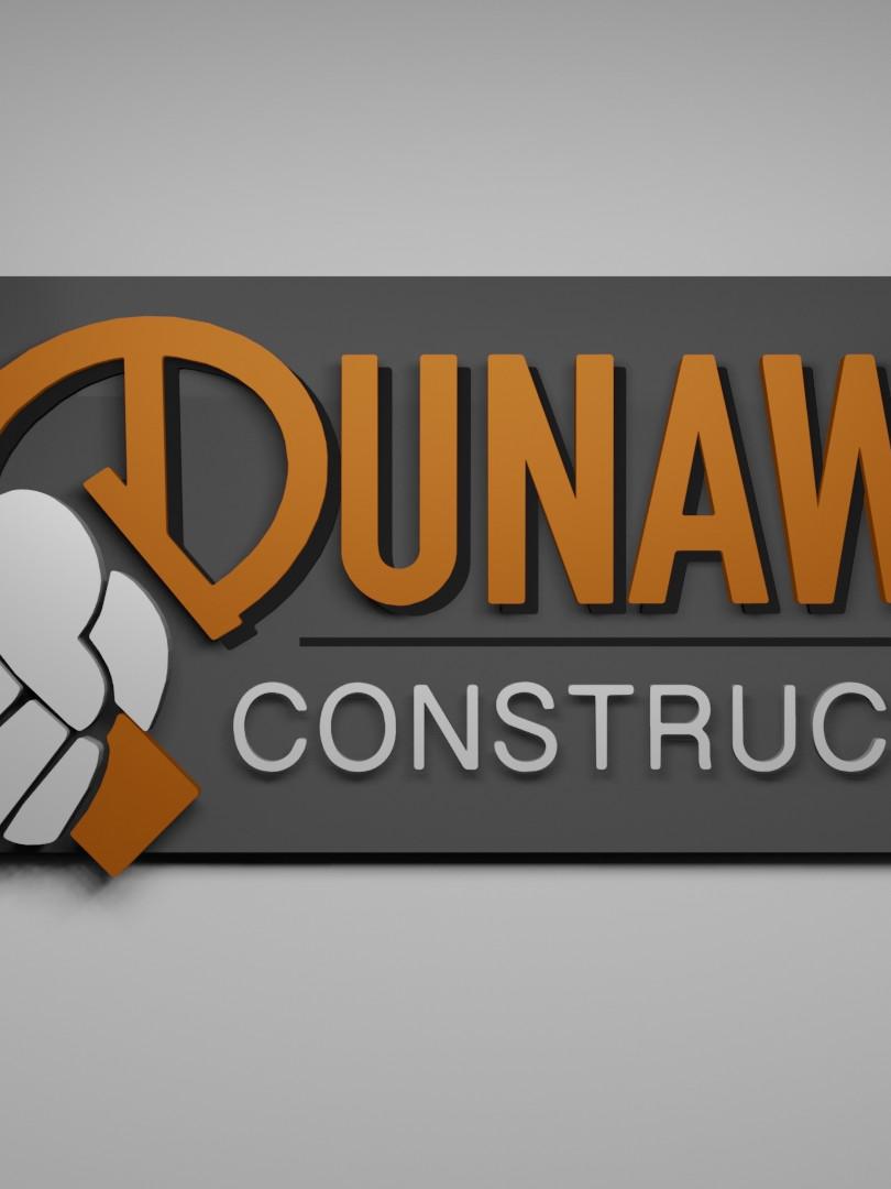 Dunaway x Tony Trip