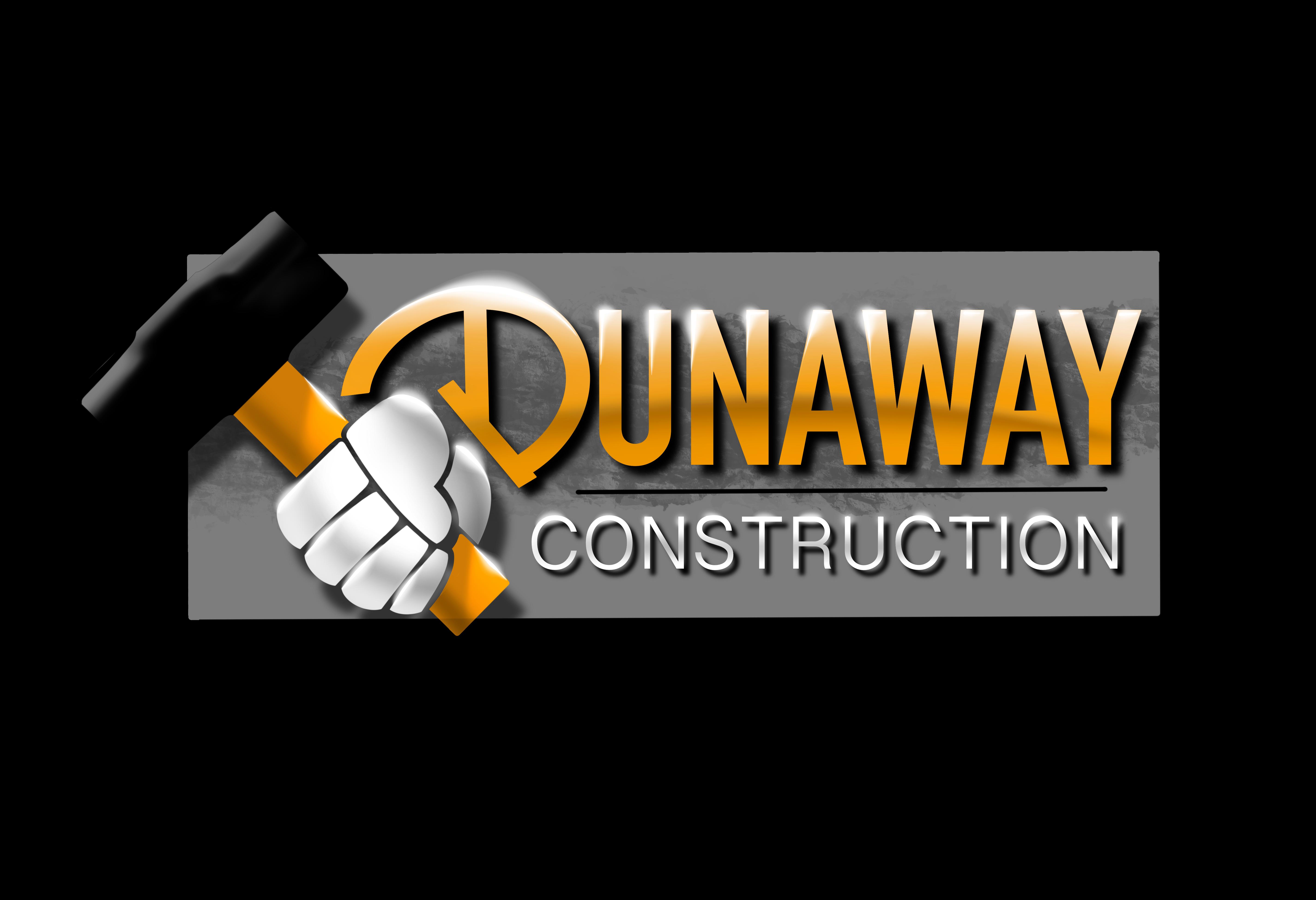 Dunaway x IamTonyTrip