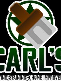 Carls x Tony Trip.png