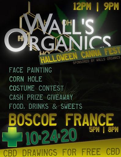 Walls Halloween Flyer.jpg