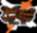 WFTI_logo_blackbg.png