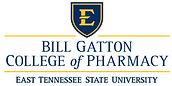 College-of-Pharmacy_ETSU_v_FullColor.jpg