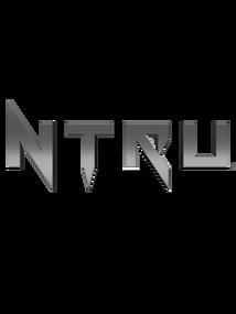 Lettering Logo Transparent.png