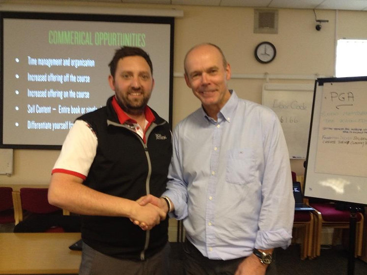 meeting clive woodward.jpg