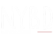 NYBD-LOGOBranco.png