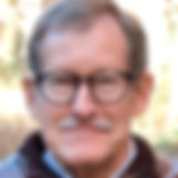 Jim_FAS_2019-headshot.jpg