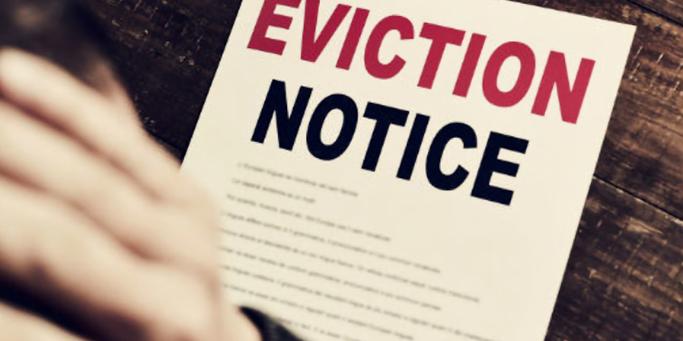 The  People's  Law School:  Renting in Vermont During the Pandemic