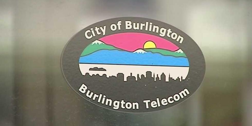 Burlington Telecom: The Promise and the Reality