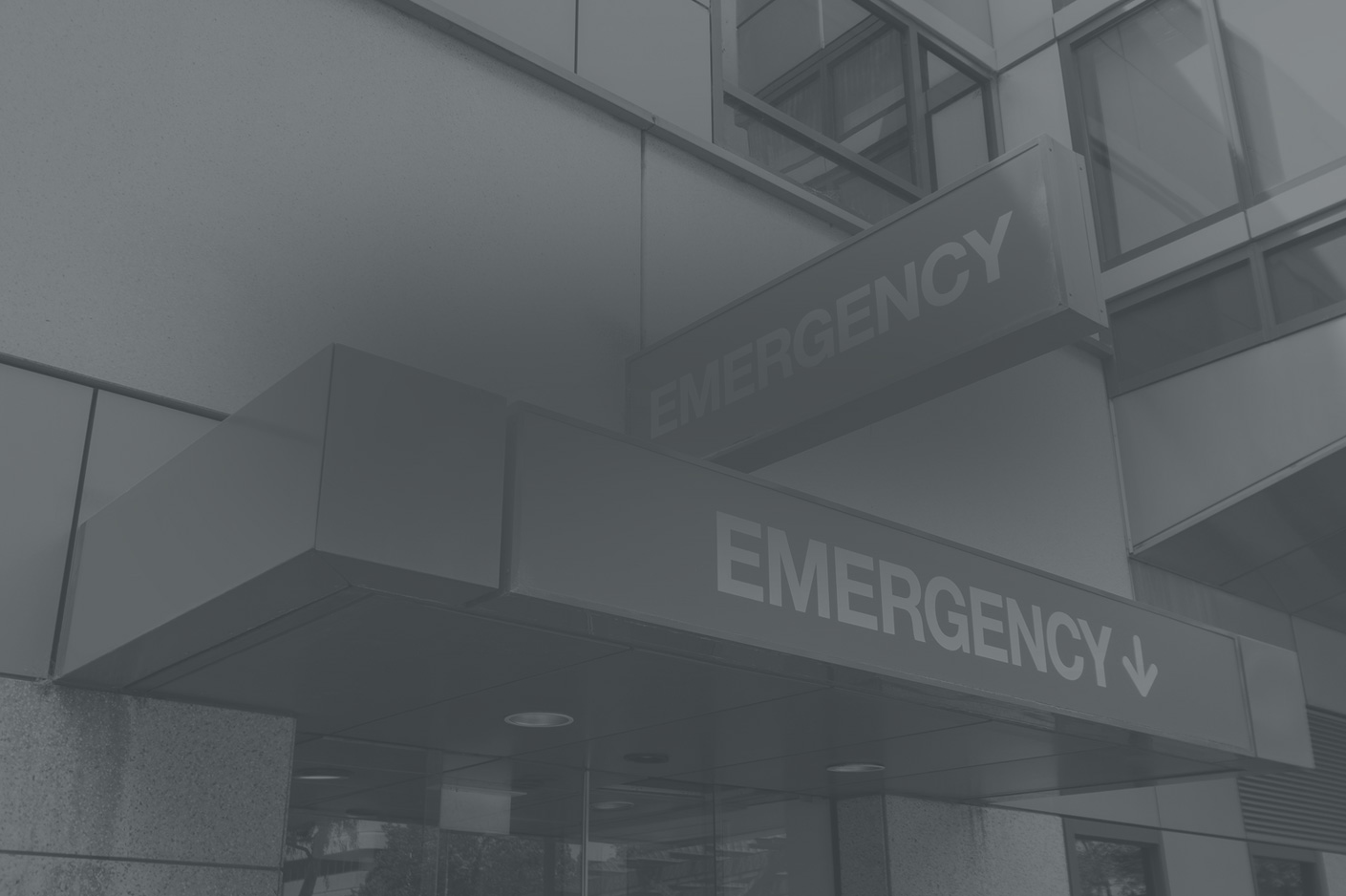 Emergency-center-home