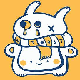 Logo-pixntoast.jpg