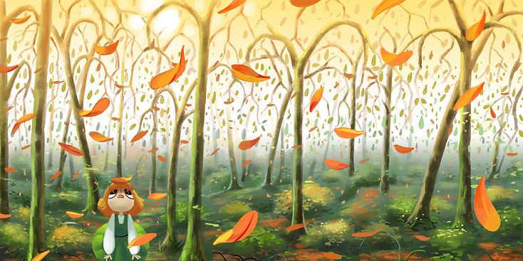 double page automne14.jpg