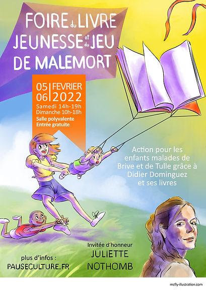 affiche jeunesse malemort couleur 3.jpg