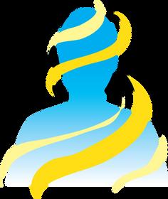 Logo dessin vectoriel renaissance by McFly-illustration