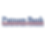 Putnam-Bank-logo-e1549929771427.png