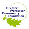 greaterworcester.png