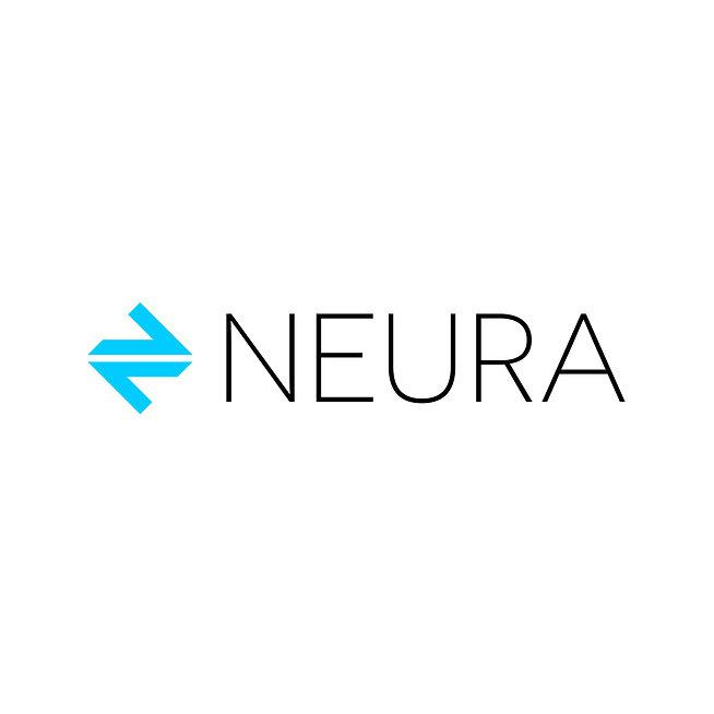 neura.jpg