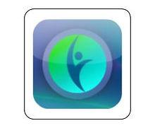 thump app (1).jpg